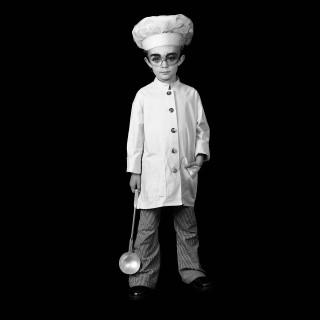 Chef 2002