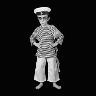 Jack Tar 2002