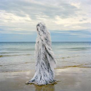 Ocean Man 2013