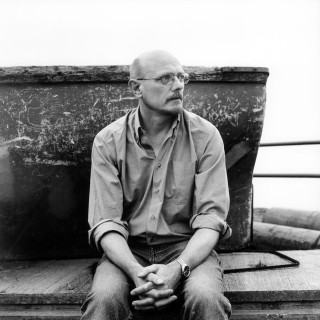 Adrian Caesar 2000-Polixeni Papapetrou