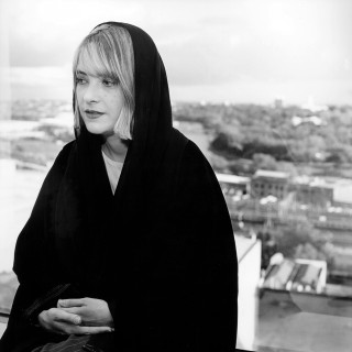 Catherine Jinks 1997-Polixeni Papapetrou
