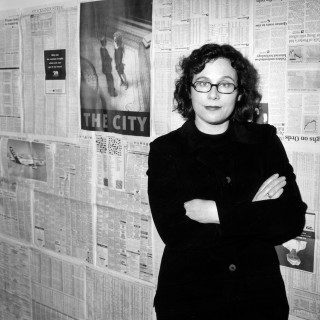 Catherine-Zimdahl-1999-Polixeni Papapetrou