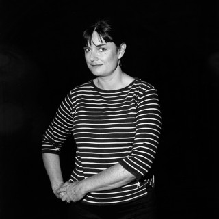 Hannie Rayson-200-Polixeni Papapetrou