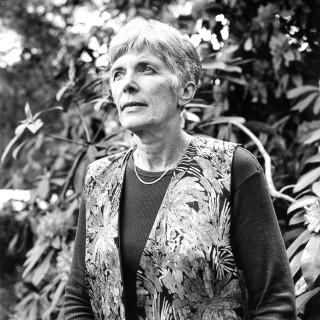 Jan Lingard 1997-Polixeni Papapetrou