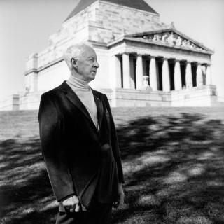 John Millet 2000-Polixeni Papapetrou