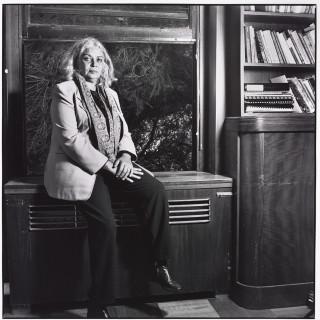 Marcia-Langton-2001-Polixeni Papapetrou