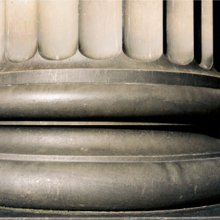 Body-Building #3 1997-2003