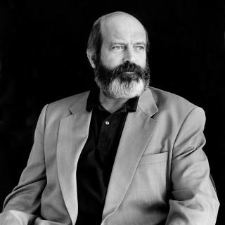 Peter-Robb-1997-Polixeni Papapetrou