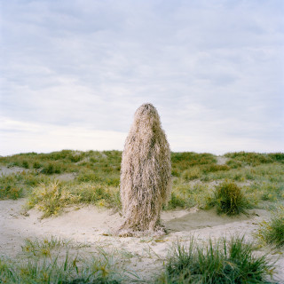 Dune Man 2013