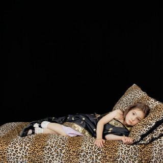 Olympia as Irene McDonald 2003