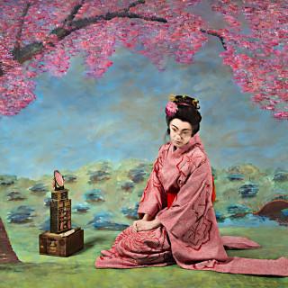 The Orientalist 2014
