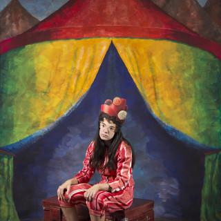 The Troubador 2014