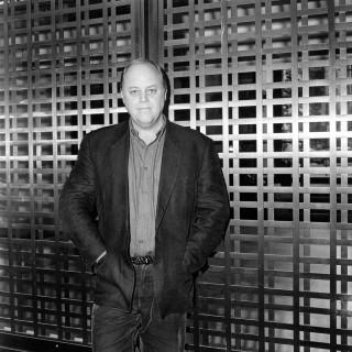 Robert Drewe 1997-Polixeni Papapetrou